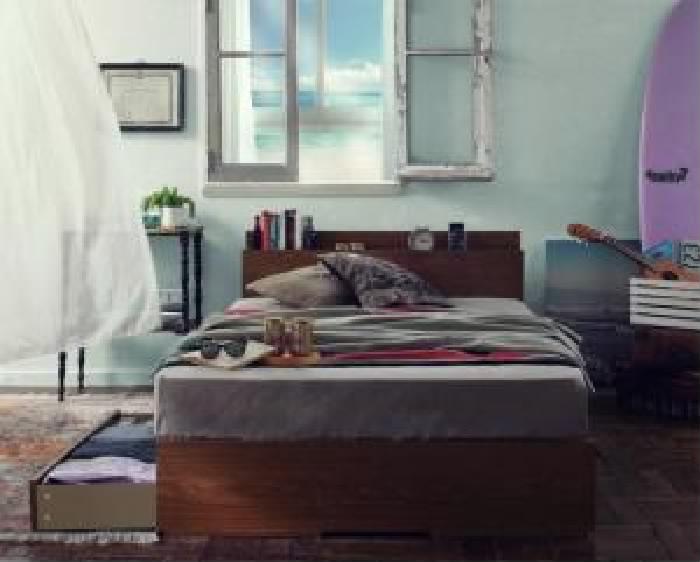 ベッド, ベッドフレーム  ( )( )( )( ) 1