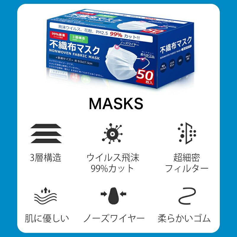 シャープ ホームページ 当社 マスク 抽選 販売 の お知らせ