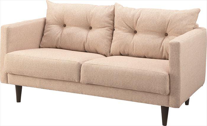 モニカ2人掛:家具・インテリア雑貨のMashup