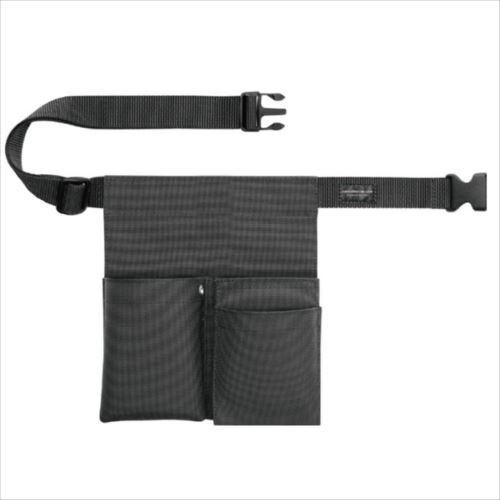 男女兼用バッグ, ボディバッグ・ウエストポーチ  SAKI() 2P1P R-756 abt-1183603APIs
