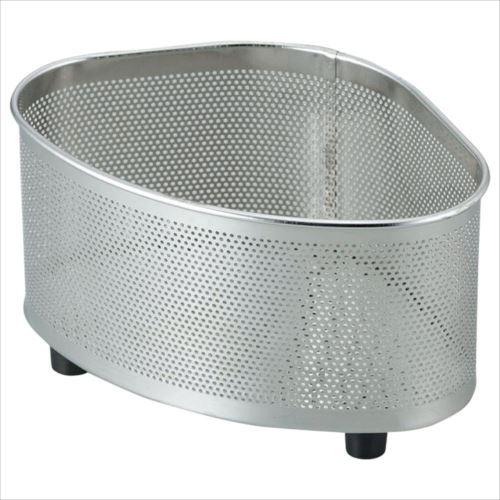 水まわり用品, 三角コーナー SUI SUI-6055 abt-1338115APIs