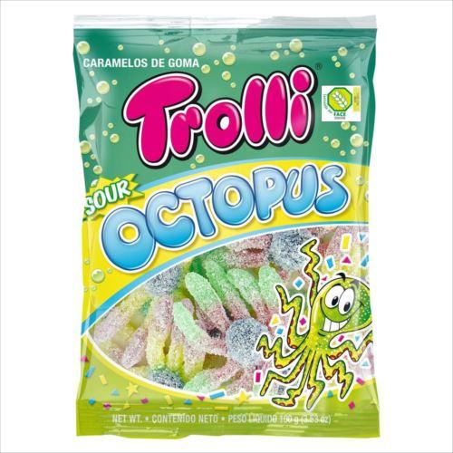 駄菓子, その他 Trolli() 100g12 abt-1403895APIs ()