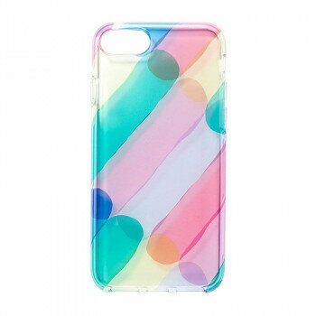 JUICE iPhone case for SE/8/7/6s/6 AJP8-01 Early  【abt-1639488】【APIs】