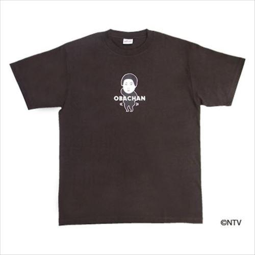 ユニセックスウェア, Tシャツ・カットソー ! T M abt-1310299APIs