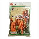 桜井食品 オーガニック アマランサス(粒) 350g×12個  【abt-1420264】【APIs】 (軽税)