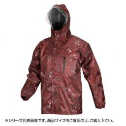 カジメイク ディフェンドレインスーツEX ペイント(77) 3297 L  【abt-1643172】【APIs】