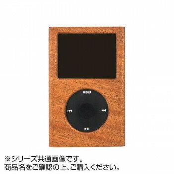 ポータブルオーディオプレーヤー, その他 LIFE iPodClassic 530GB dcapclassic5.5th30gb abt-1549335APIs