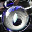 【送料無料!】1点物、ガラスネックレス 惑星/メンズネックレス/ガラスペンダント 宇宙/宇宙ガラス/メンズペンダント/レザーチョーカー/日本製/ハンドメイド/ブランド<Dragon Pipe>【auktn】【売れ筋】