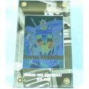 【中古】 【未開封】GUNDAM BIGEXPO ガンダム30周年記念プレート[併売:0LW9]【赤道店】