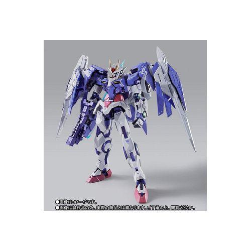 コレクション, フィギュア METAL BUILD Ver.(TAMASHII NATION 2019):0TML