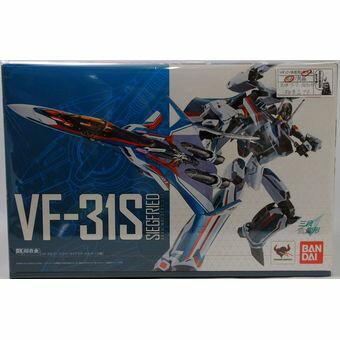 コレクション, フィギュア DX VF-31S :0XHI