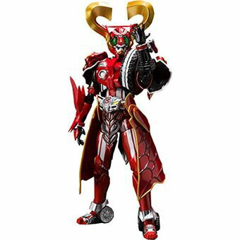 Kamen Rider heart S.H. () :0L3Z