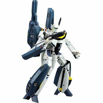 コレクション, フィギュア  160 VF-1S :0NGM
