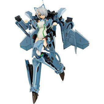 コレクション, フィギュア  VFG VF-31A :0W28
