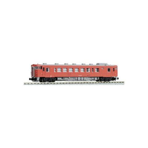【中古】【未開封】 KATO Nゲージ キハ40 2000 M 6018 鉄道模型 ディーゼルカー [併売:0Q8K]【赤道店】
