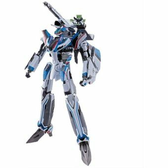 コレクション, フィギュア DX VF-31J () (2017):0QX6
