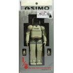 【中古】ASIMO アクションフィギュア 1/8[併売:0OLS]【赤道店】