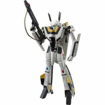 プラモデル・模型, ロボット  172 VF-1S :0PIW