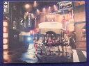 【中古】【CD+DVD】PAPARAZZI(初回限定盤)/少女時代【Gg-99】【松本店】