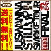 【中古】STILL UP IN SMOKE TOUR FINAL / JUSWANNA【邦楽/DVD】【日立南店】