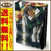 【中古】AKB48 リクエストアワーセットリストベスト100 2010 LIVEatSHIBUYA-AX 【DVD】【日立南店】