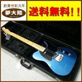【中古】Fender/フェンダー American Design Telecaster[セミオーダー品]【楽器/ギター/ベース本体】【併売品】【日立南店】