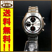 【OMEGA/オメガ】Speedmaster Automatic Date スピードマスター デイト/ Ref.3211.31【腕時計】【中古】【併売】【日立南店】
