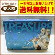 【中古】金色のコルダ3 トレジャーBOX【一部未開封】【PSPソフト】【ゲーム】【沼津店】