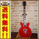 【中古】[Greco/グレコ]WS-40[楽器/エレキギター]【富士店】【併売】