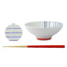 kiki(キキ)一膳(NAGI)飯碗セット29760-4