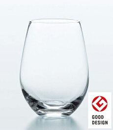 《HS強化グラスウォーターバリエーション》タンブラー3個セット