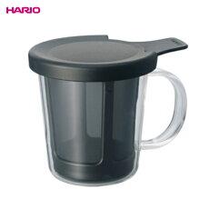 HARIO(ハリオ)ワンカップコーヒーメーカーOCM-1-B