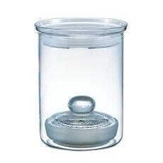 HARIO(ハリオ)漬物グラス・スリムTGS-800-T