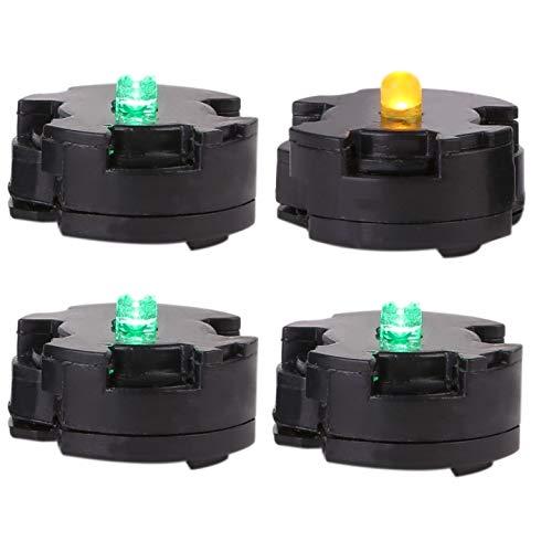 gundam 00 toys MG 1100 led unit gunpla gundam (x...