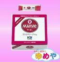 発売以来35年、多くの方に愛されてきたマービー甘味料を使用したストロベリージャムです。その...