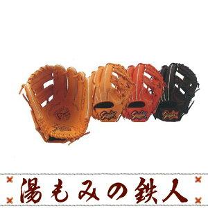 久保田スラッガーKSN-J6