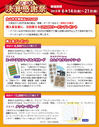 【6/14〜6/21決算感謝祭実施中】スペースファイヤーポストカード