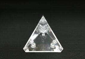 ゴッドピラミッド