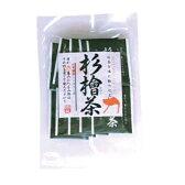 杉檜茶ティーバッグ(2g×10P)