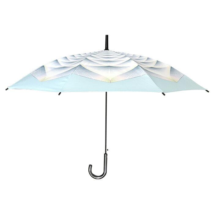 クスリエ傘