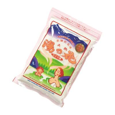 天然湯の花袋(250g)【1袋DM便可】