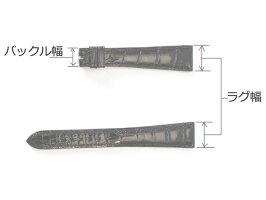 「ベル&ロス(Bell&Ross)向け」輸入王オリジナルラバーベルトBR01,BR03用24mm社外品
