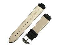 「ルイヴィトンLOUISVUITTON向け」輸入王オリジナルタンブール用ベルト型押しクロコ社外品メンズ腕時計用