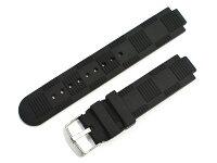 「ルイヴィトンLOUISVUITTON向け」輸入王オリジナルタンブール用ラバーベルト社外品メンズ腕時計用