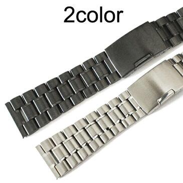 「ソニー(Sony)向け」輸入王オリジナル Smart Watch 2 用 ブレス SS ベルト SW2 スマートウォッチ2 腕時計用 社外品