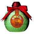 紹興酒 女児紅 (陶器) 500ml