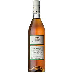 ブランデー ジャンフィユー ナポレオン 700ml (72287) 洋酒 brandy(73-5)