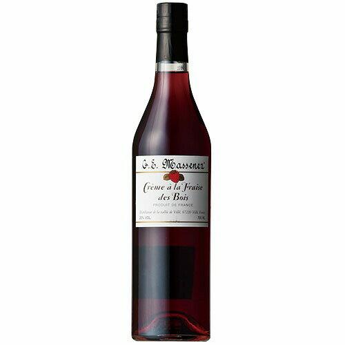 果肉系, ストロベリー・フェーズ  700ml (26-4)(74604) liqueur
