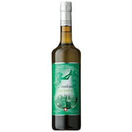リキュールアルテミジアアブサンアンジェリーク700ml(73-2)(74035)liqueur