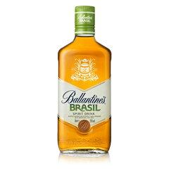 バランタイン ブラジル 700ml